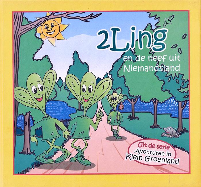 uitgeverij voorleesboekje