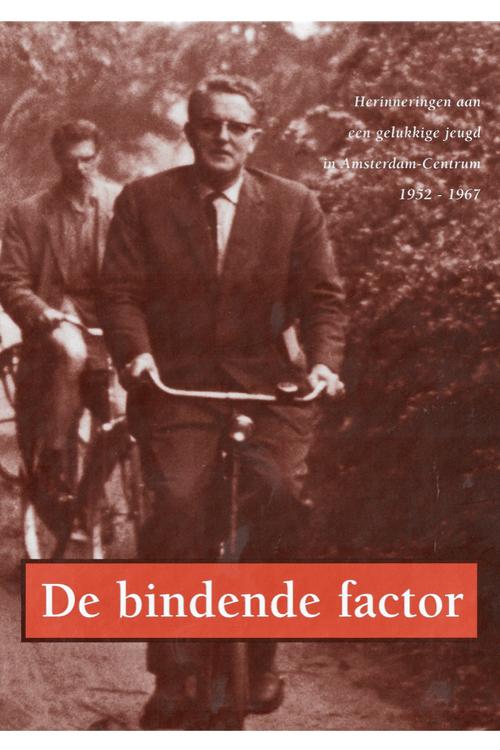Alex Mulder jubileumboek