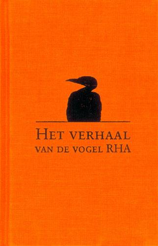 jubileumboek Grafisch Lyceum