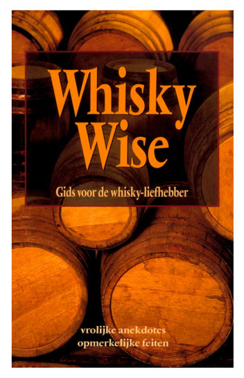 whisky wiser gall