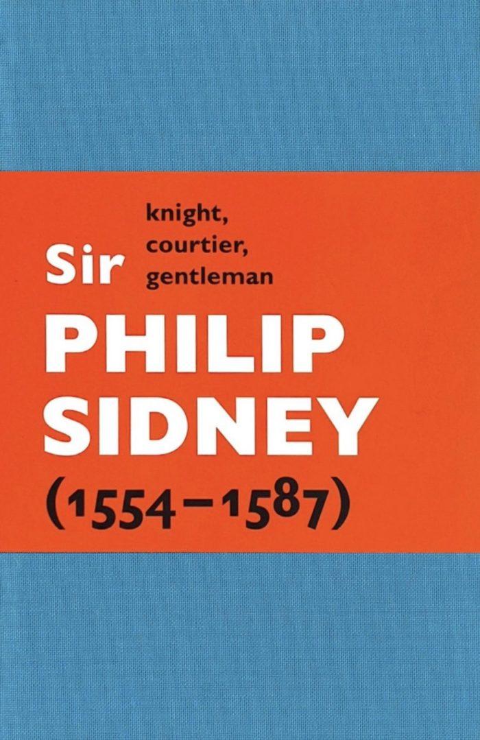 corporate philip sidney