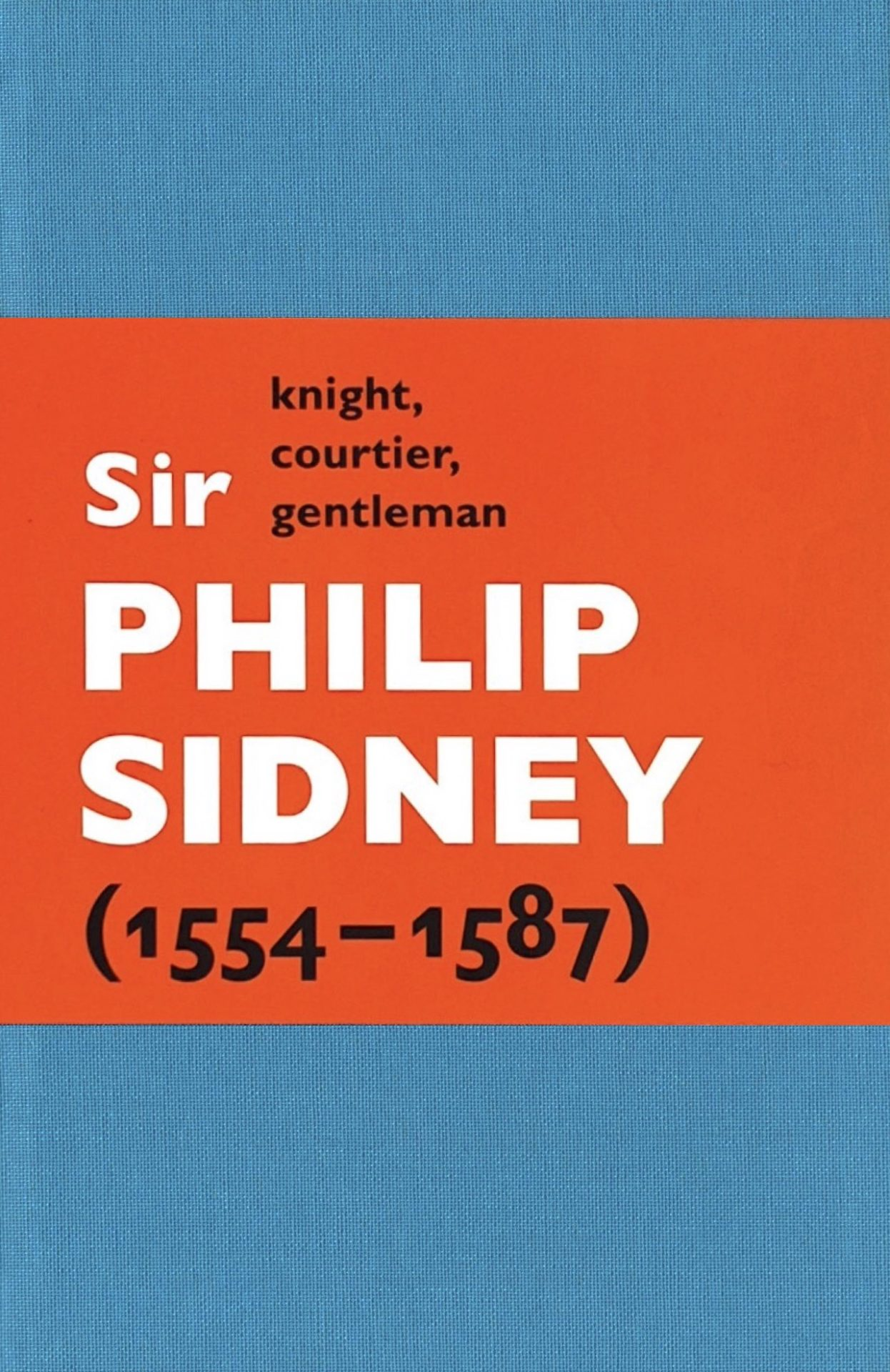 corporate philip sidney